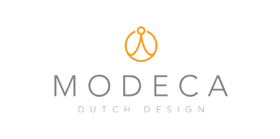 Modeca Dutch Design
