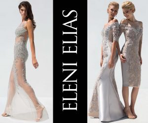 Eleni Elias Collection