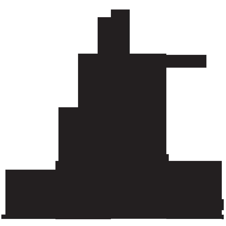 Aspen True